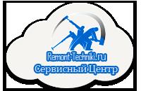 remont-techniki.ru